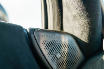 McLaren 720S V8 2dr SSG PERFORMANCE image 51 thumbnail
